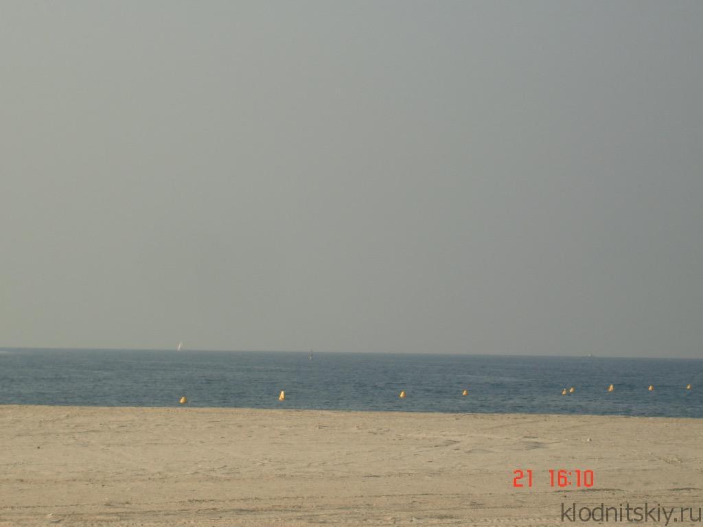 Персидский Залив, Дубай, ОАЭ