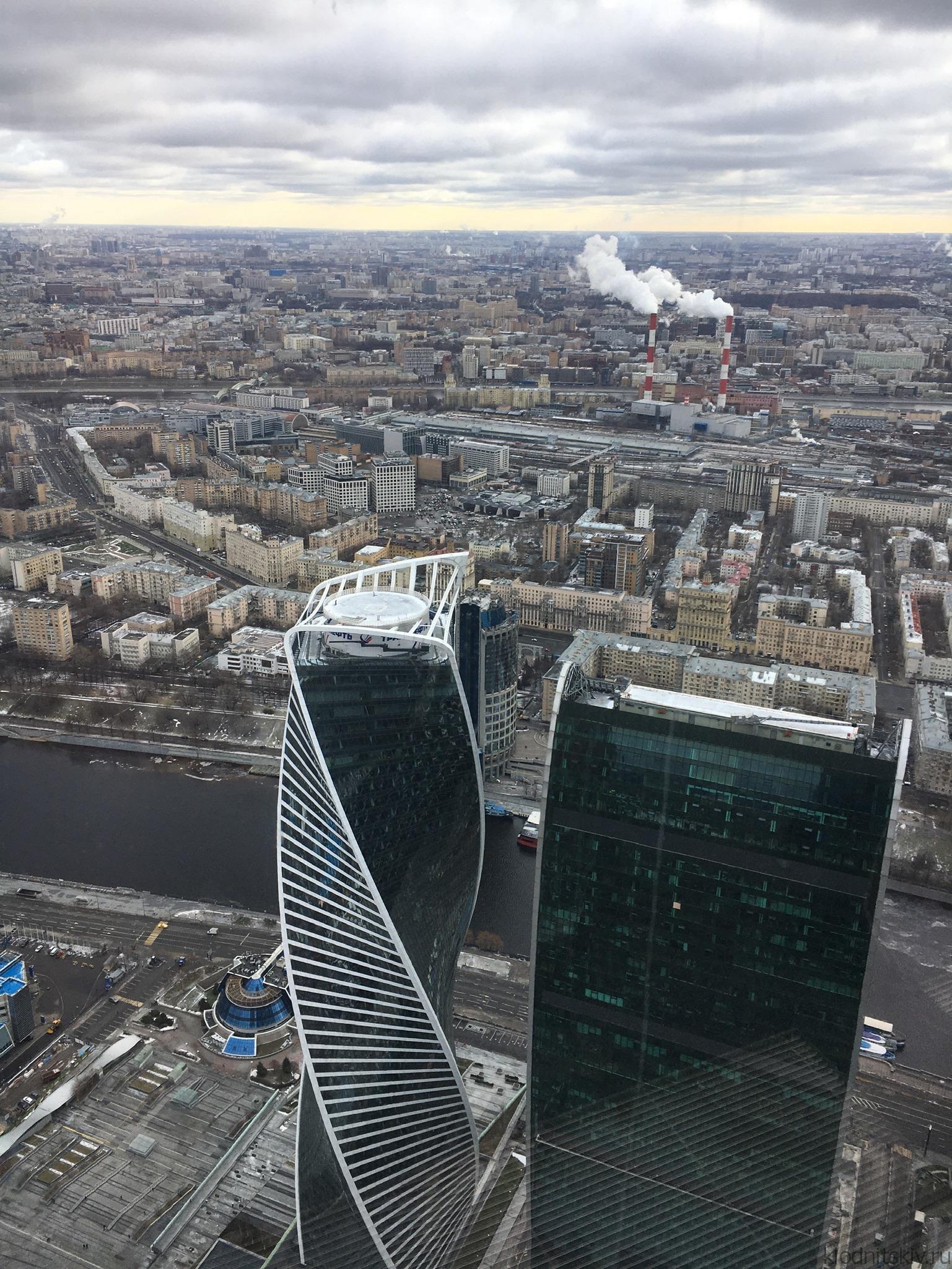 Панорама 360 (Москва)