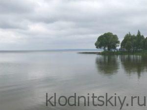 Автопутешествие по золотому кольцу. Переславль-Залесский. Плещеево Озеро.