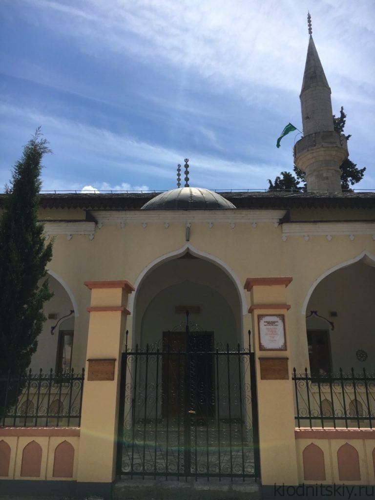 Автопутешествие в Боснию и Герцеговину (Тербине)