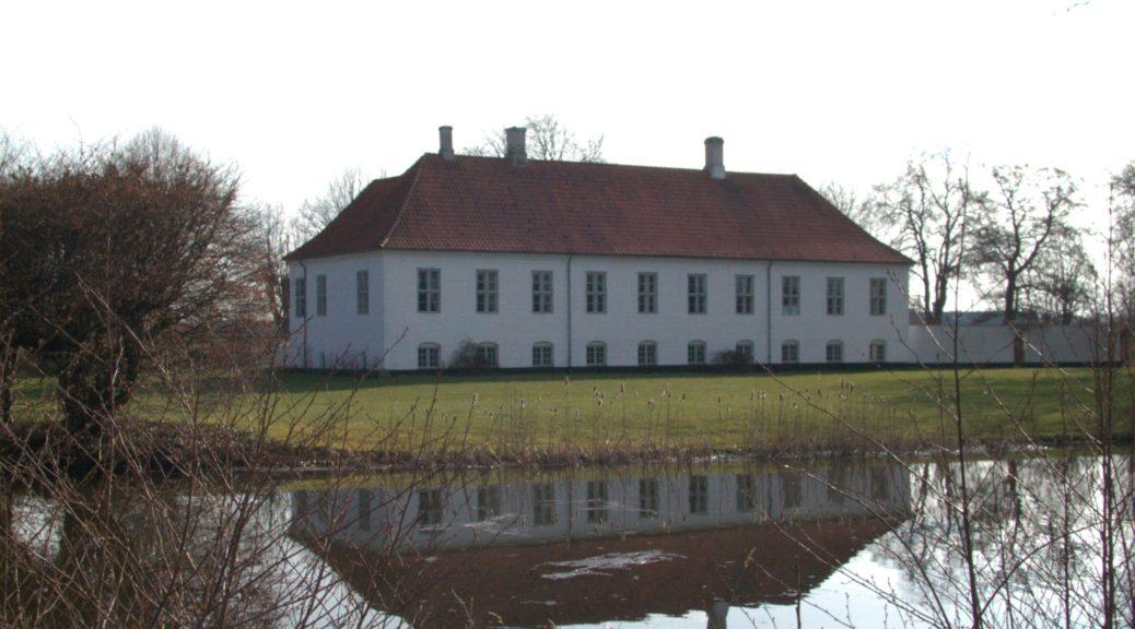 Норфюнс (Nordfyn)