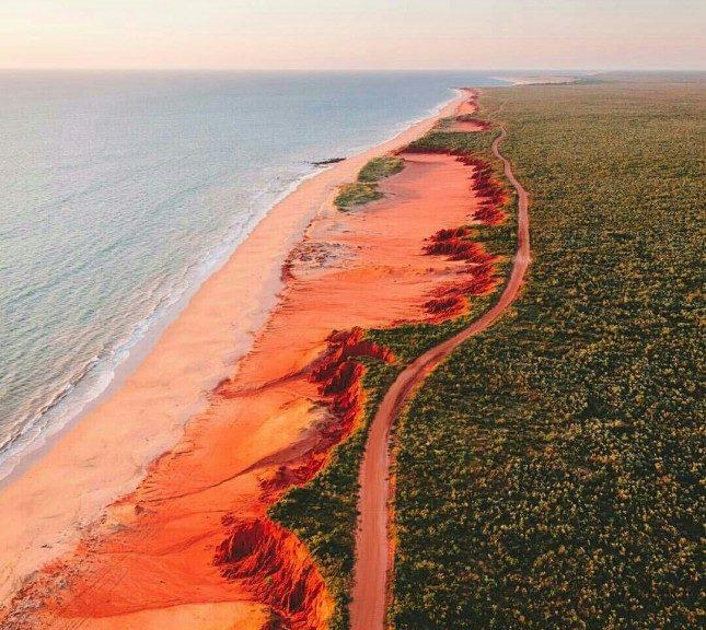 Брум (Австралия)